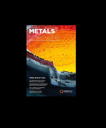 MetalsMagazine_Cover_1-17_1000