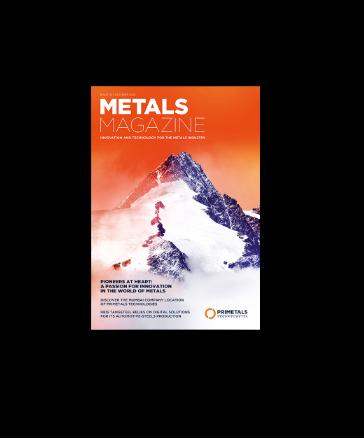 MetalsMagazine_Cover_2-18_1000