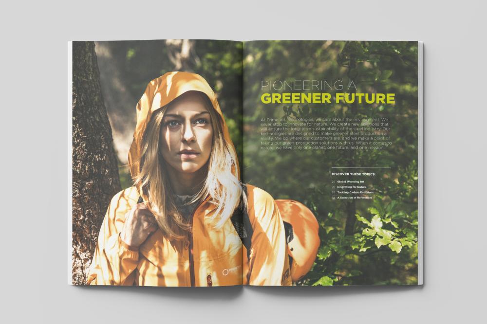 MetalsMagazine_Greener-Future