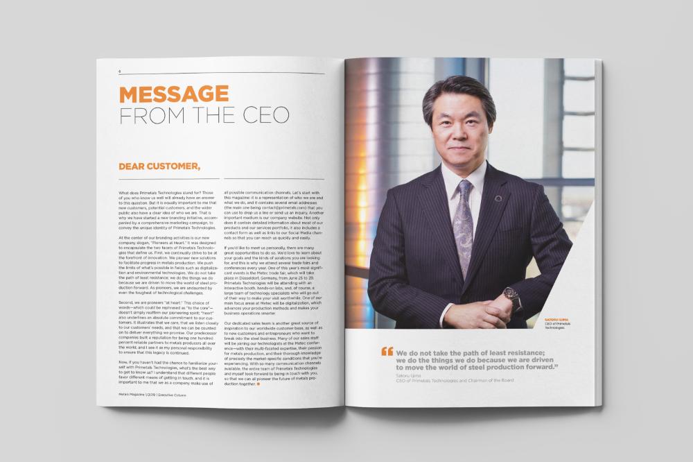 MetalsMagazine_Message-from-CEO