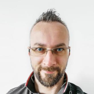Christian Enengl